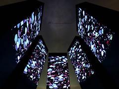 Policromtica (Luizalvaro Villalobos) Tags: cidade arquitetura brasil riodejaneiro museu janeiro arte imagens liberdade paisagem bonita turismo decorao caminhada carioca moderna passeio caminho ecoturismo exposio belas brasileiras cariocas paisagismo olmpico centrodorio contempornea amanh olimpadas epelho exticas brasilemimagens