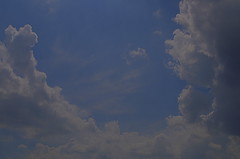 F._IMG6227 (Micha Olesiski) Tags: polska poland chmury clouds hdr