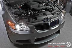 E90-M3-Coding-M3-Supercharger-StudioRSR-1 (StudioRSR) Tags: e90m3 bmwm3 bmw m3 e90 vfengineering vfe vf620 vf superchargedm3 vortech p3gauge p3 uuccorsa corsaexhaust corsa turnermotorsport tms m3exhaust e9xm3 mods