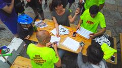 PUSHA! Long Distance Skateboarding Marathon - MIlano 2016 (Airone THP TNB) Tags: long skateboarding ldp longboarding longboardskate longdistancepumping longdistanceskateboarding longdistancepushing longboardmilano milanoskateboarding