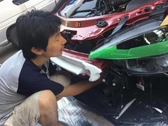 13523978_1084216998337470_2014043868_o (tnoma) Tags: bumper nd roadster