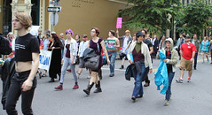 TransMarchPDX_061816_200 (this.nik) Tags: march pdx queer visibility transenough transpride
