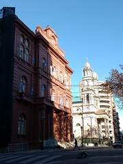 20150704_160058 (ElianaMarlen) Tags: arquitecture architecture street streetphotography photography rosario argentina