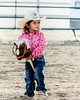 Paule Hjertaas-RePC-First Race- Slow (paule48) Tags: girl slow indian racing rodeo hobbyhorse sells barrelracing arizonausa