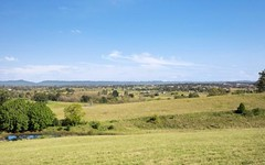 Lot 108 Mount Harris Drive, Maitland Vale NSW