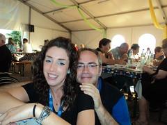 DSC00701 (Fondazione OIC) Tags: evento sagra oic vada uscita volontari grigliata paesana sangiovanniinmonte mossano educatori