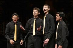 """No Strings Attached-9618 (Barbershop Harmony Society) Tags: diverse diversity inclusive barbershop voice spebsqsa music conference competition singing bs """"barbershop harmony society"""" quartet"""" acapella joyful energetic youthful """"everyone harmony"""" """"carpe diem"""" brotherhood """"music making"""" """"keep whole world singing"""" storytellers """"lifelong """"maximize barbershop"""" """"moment makers"""" """"seize day"""" memories """"changing lives"""" """"community engagement"""" nostalgia """"pitch perfected"""""""