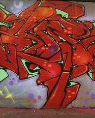 CHIPS CDSK 4D SMO (CHIPS CDSk 4D) Tags: street london graffiti sardinia graf spray chips spraypaint cds graff londra smo spraycanart londonstreets spraycans lonodn graffart ldn londongraffiti graffitilove cdsk suckmeoff graffitilondon leakestreet londongraff graffitiuk graffitibrixton grafflondon stockwellgraffiti leakeside chipsgraffiti chipscds londraleakestreet chipscdsk londragraffiti graffitiabduction chipsspraypaint chipslondon chipslondongraffiti graffitichips londonukgraffiti graffitistockwell chips4thdegree chipscdsksmo4d chips4d