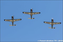 Image0089 (French.Airshow.TV Photography) Tags: airshow alat meetingaerien gamstat valencechabeuil frenchairshowtv meetingaerien2016 aerotorshow aerotorshow2016