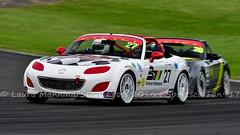 Jim Hart - Mazda MX-5 Mk3 (BRSCC Mazda MX-5 SuperCup) (SportscarFan917) Tags: cars car race racecar july racing mazda motorracing brands jimhart mx5 motorsport racingcars brandshatch mk3 carracing mazdamx5 britishmotorsport brscc mazdamx5mk3 mx5mk3 mx5supercup brsccbrands brsccbrandshatch july2016 brsccmazdamx5supercup mazdamx5supercup brands2016 brandshatch2016 brsccbrandshatch2016 brsccbrands2016 brsccmazdamx5supercupbrandshatch2016 brsccmazdamx5supercupbrandshatch brsccmazdamx5supercupbrands2016 brsccmazdamx5supercupbrands
