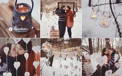 swietliste-zimowa-sesja-narzeczenska-fotografujemy-emocje-fotografia-slubna-bydgoszcz