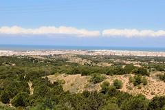 Essaouria landscape (Elidor) Tags: