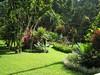 Costa Rica Adventure Lodge 6