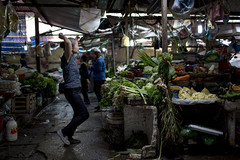 Chau Long Market (David Hagerman Photography) Tags: vietnam hanoi chaulong