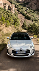 citroen-ds5-1080p-phone-wallpaper-2 (Charters Citroen) Tags: wallpaper vertical phone citroen 1080p