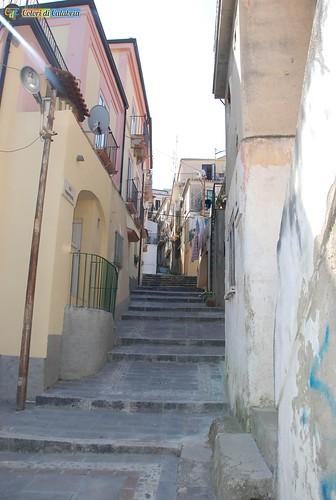 VV-Pizzo Calabro-Centro Storico 016_L