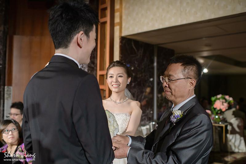 婚攝,喜來登,婚攝鯊魚,婚禮紀錄,婚禮攝影,2013.04.21-blog-0038
