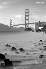 Golden Gate Bridge (universini) Tags: sini mandya universini siddegowda nidagatta