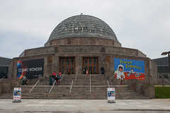 IMG_5110 (hitenjava) Tags: chicago illinois unitedstates adlerplanetarium