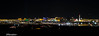 Nellis afb at night. (Steve Cooke-SRAviation) Tags: vegas skyline night lasvegas 133 nellisafb lasvegasskyline 1dmk3 57wing 57atg 65as 64as nightshotskyline