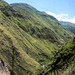 Train through the Andes and Devil's Nose - Ecuador