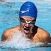 JEBH/2013 – Competição de natação módulo I