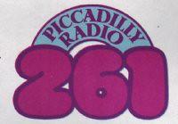 picc261