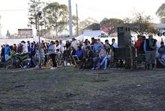 DSC_0957 (jaramillosergio) Tags: argentina caballo gauchos jujuy monta doma jineteada sansalvadordejujuy titovelazquez tropillalaendiablada