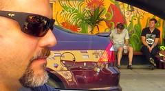 city man true car sunglasses one san francisco driving sitting you maui we sin rise damaged jims powerful shall shank letsdance tonightaway mendolus