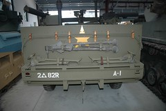 "M3A1 Scout Car (5) • <a style=""font-size:0.8em;"" href=""http://www.flickr.com/photos/81723459@N04/9387540366/"" target=""_blank"">View on Flickr</a>"