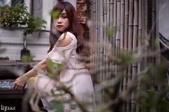 涼涼x午後微風 (LBY IMAGE) Tags: portrait people woman girl beautiful beauty female canon asian photography photo nice interesting model image sweet chinese taiwan lovely dslr 台灣 高雄 人像外拍 人像攝影 lby 人像創作 攝影作品 涼涼 外拍模特兒 外拍麻豆 lbyimage