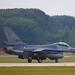 """RLNAF J-879 """"brenner"""" F-16"""