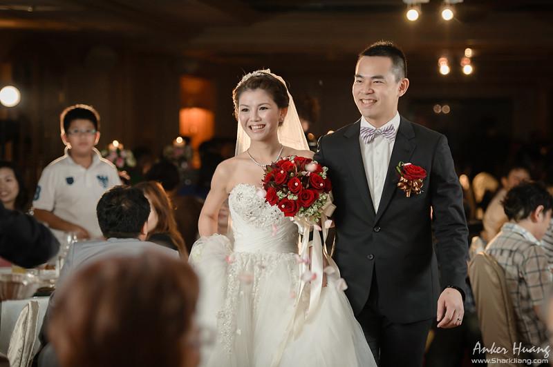 婚攝Anker-20130629-西華飯店081