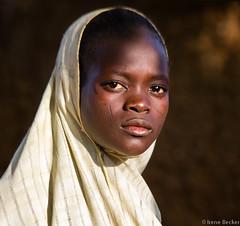 (Irene Becker) Tags: africa people girl muslim islam traditional hijab portraiture westafrica nigeria tradition islamic hausa katsina blackafrica arewa northernnigeria hausapeople irenebecker nigerianimages nigerianphotos imagesofnigeria northnigeria irenebeckereu hausaland