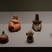 Neolithic Greece Figurines