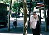 Frank Chu (nclcocco) Tags: sanfrancisco california usa sign marketstreet frankchu 2013