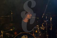 Duramadre (StefanoCremaschi) Tags: music rock la hall movement under progress musica static crema in podere carnege emergenti birroteca duramadre ombrianello 4losers