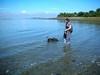 GreyhoundPlanetDaySept132009018