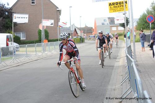 Steenhuffel ezc-u23 (15)