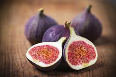www.foodphoto.com.ua (Konstyntin) Tags: yellow figs