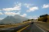 E-35 TRONCAL DE LA SIERRA - SECTOR EUGENIO ESPEJO (Marcelo Quinteros Mena) Tags: road ruta ecuador carretera route estrada rodovia