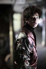 Blind.Ahn Sang-Hoon, 2011 (Tucker Film) Tags: film festival blind east far corea feff fareastfilmfestival yooseungho kimhaneul feffudine ahnsanghoon choheebong yangyoungjo