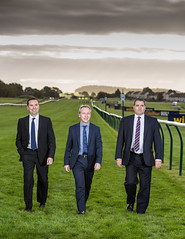 Ayr Racecourse builds for the future (Elite Ayrshire Business Circle) Tags: ayr davidbrown clydesdalebank ayrgoldcup westernhousehotel scottishgrandnational ayrracecourse eliteayrshirebusinesscircle normangeddes murdochmacdonald frazercooganssolicitors famepublicityservices iainferguson