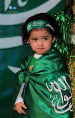 أجمل براءة طفولة (mhboby) Tags: المدينة المنورة اليوم الطفولة السعودية أطفال الوطني حديقة الملك فهد براءة