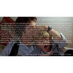 1070096_550671038303227_1369234572_n (SALA AVVOCATI) Tags: cinema film court sala dustin figli tribunale meryl kramer frascati hoffman saf benton streep contro citazione separazione divorzio aforisma avvocati salaavvocatifrascati salaavvocati salavvocatifrascati salavvocati
