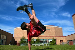 Pike (Larm2112) Tags: b colors canon rebel xt dance break dancing dancer breakdance breakdancing bboy breakdancer bdc