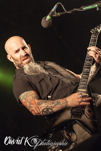 "anthrax-Scott • <a style=""font-size:0.8em;"" href=""http://www.flickr.com/photos/42154737@N07/10080162486/"" target=""_blank"">View on Flickr</a>"