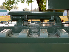 """Churchill Mk1 (7) • <a style=""""font-size:0.8em;"""" href=""""http://www.flickr.com/photos/81723459@N04/10113566506/"""" target=""""_blank"""">View on Flickr</a>"""