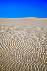 1/3 (Kash Khastoui) Tags: sunset sand dunes sydney australia nsw shire simple sutherland peninsula cronulla kash kurnell khashayar khastoui