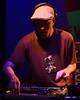IMG_8942 (Dan Correia) Tags: drumnbass lights blacklight dj turntables amplifier kaesharp canonef50mmf18 15fav topv111 topv333 topv555 topv777 topv999 topv1111